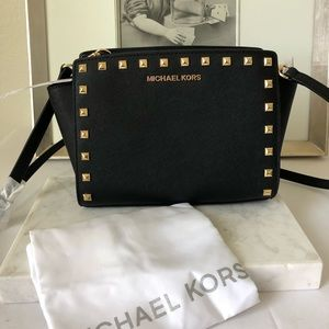 Michael Kors bag- NWT